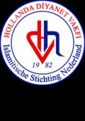 Hollanda Diyanet Vakfı // Islamitische Stichting Nederland